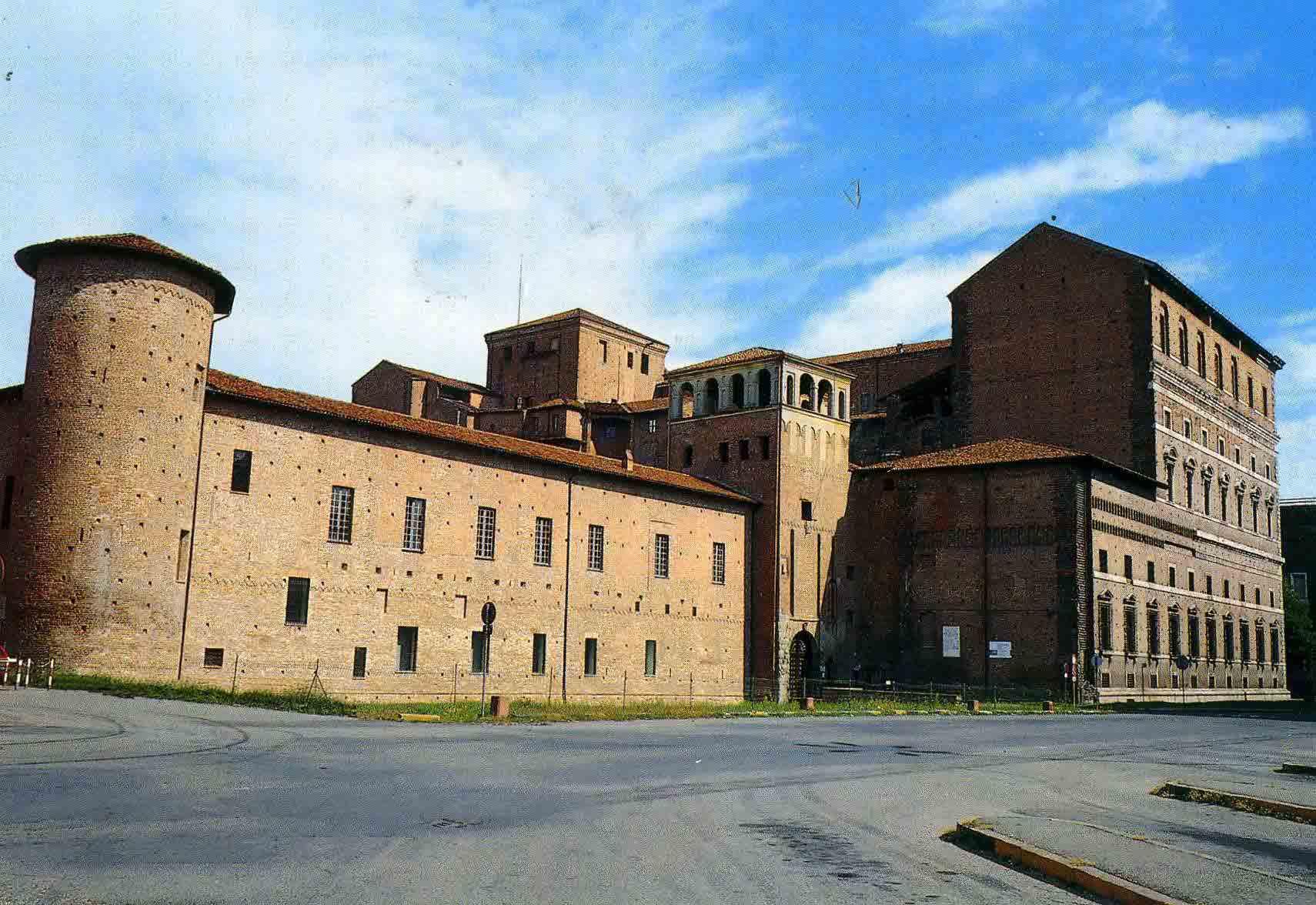 Incontrare Ragazze A Piacenza Usato – buddhahaus-stuttgart.de